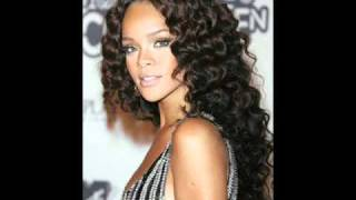 Rihanna-Umbrella lyrics