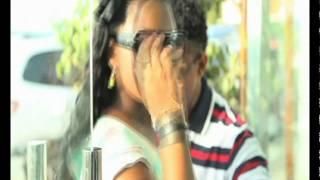 Edmasia - Erro Bom (Video Oficial)