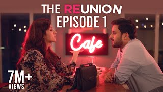The Reunion | Original Series | Episode 1 | An Invite To The Past | The Zoom Studios width=
