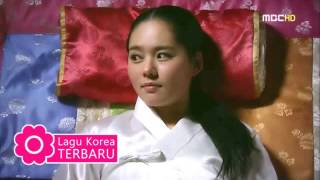 05  lagu korea terpopuler - The Moon that Embraces the Sun