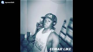 Pipito - remix dj edmar like (Nova febre do momento)