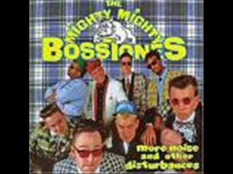 the-mighty-mighty-bosstones-whered-you-go-rock0punk0ska
