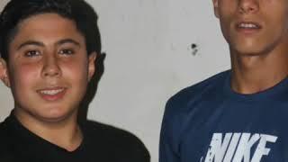 DJ MEHMET TEKIN KOPMALIK PARÇA