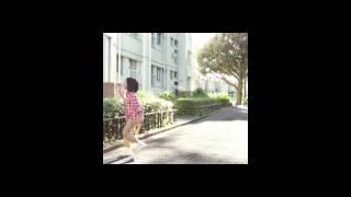 つながるのうた (album mix) / 永野 亮