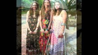 Привлекательные девушки на костылях- Sexy girls on crutches