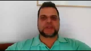 27/02 feliz dia dos pizzaiolos uma homenagem do chefe pizzaiolo Wilian Gazal