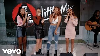 Little Mix - Love On The Brain (Rihanna Cover) (Live on the Honda Stage at iHeartRadio)
