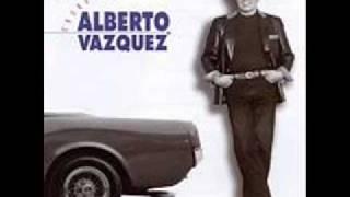 alberto vázquez - creo estar soñando - cover piano
