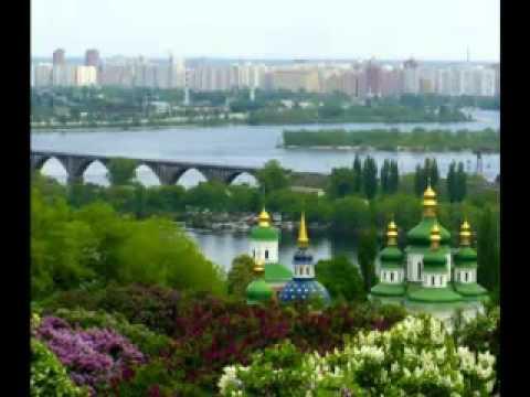 Welcome to Ukraine Global Travel Agency 7