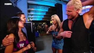 WWE NXT - WWE NXT width=