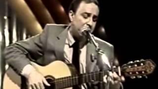 Joao Gilberto - Desafinado