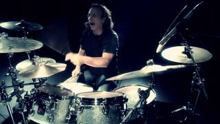 Winger - Tin Soldier (Official / New Album / 2014)