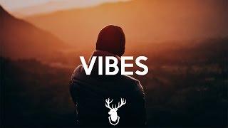 EVINRUDE - Vibes (Original Mix)