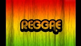Can't Get enough of your love Babe reggae BARRY WHITE