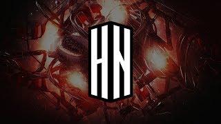 XXXTENTACION - GNARLY BASTARD (CATALYST x WSHNGTN Remix) [Hard Nation x Hybrid Trap Exclusive]