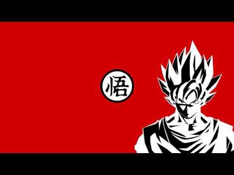 Download thumbnail for Dragon Ball Z - Best Of Epic Fight