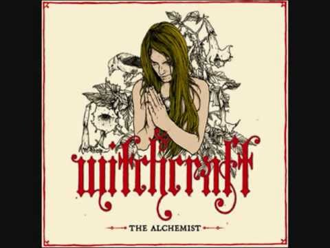 witchcraft-hey-doctor-mssblacket