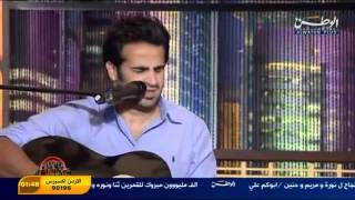 Salah Baloch singing Hindi.flv