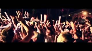 BSP - Bombeiros Summer Party X
