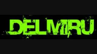 Quim Barreiros-A coisa (DelmirU mix)
