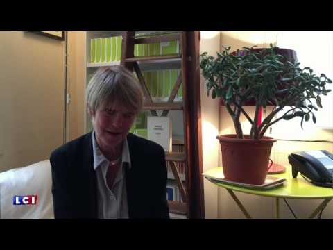 Vidéo de Clara Magnani