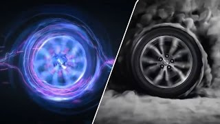 Best wheel car INTRO for after effect in 2018 | FREE