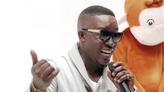 The Chairman Cypher (Official Video) | MI Abaga