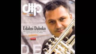 Dejan Petrovic Big Band - Dubocanka - (Audio 2010) HD