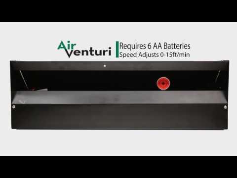 Video: Zinger Target   Pyramyd Air