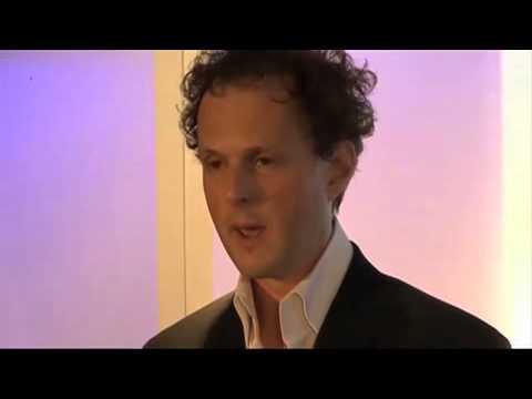 Rainer Hersch Video
