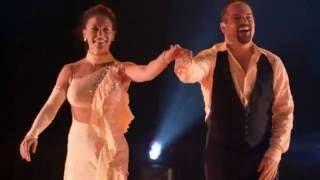 Alexandra Stan & Havana- Ecoute(DJ IKONNIKOV)-- Mix by Katalin Emese Szabo