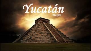 Yucatán - Jarana Mix