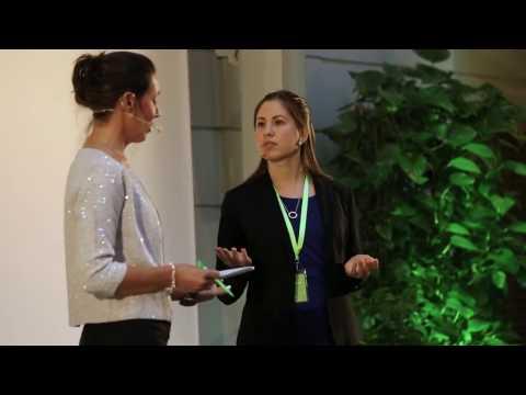Anna Björnberg från Kivra om varför majoriteten av de största B2C-företagen i Sverige är med i Kivra