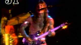 Woodstock 1969 Canned Heat Woodstock Boogie-Part 1 HD width=