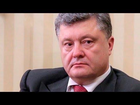Кто есть кто в украинской политике. Часть 1-я