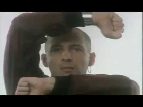right-said-fred-im-too-sexy-1991-lefterisde