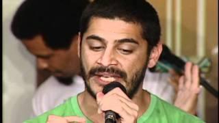 Criolo - Lion Man (ao vivo) - TV Câmara