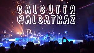 Calcutta - Oroscopo LIVE @ ALCATRAZ MILANO ft. Pierluigi Pardo
