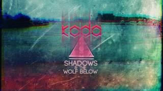 Koda - Chasm (featuring Bijou Win†ers)