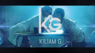 Traviesa Video Lyrics - Kiliam G