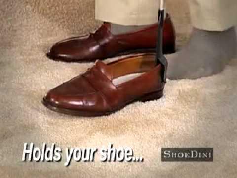 Shoe Dini FırsatCity