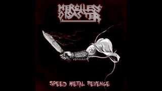 Merciless Disaster - U.S.C (Under Satan's Command)