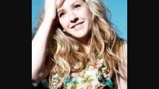 "Ellie Goulding ‒ ""Too Much Love"" Lyrics"