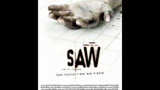 B S O   SAW