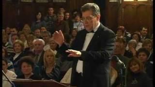 "Subotički tamburaški orkestar: ""Kondorov let"" / ""El condor pasa"""