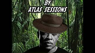 Atlas Sessions - The Next Episode
