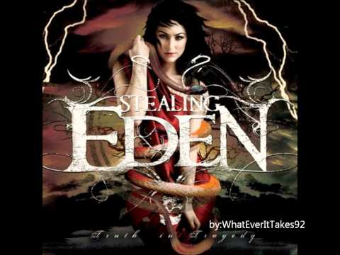 stealing-eden-never-give-up-whateverittakes92
