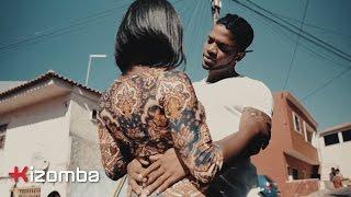 Jay Oliver - Você Sabe Me Tocar Lá | Official Video