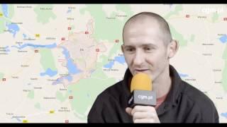 Eldo o wydarzeniach w Ełku (Artyści komentują)
