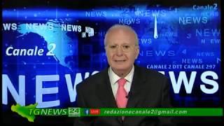 TG NEWS 31 MARZO 2020 DTT 297